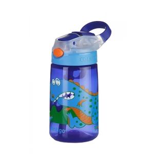 【双十一限时秒杀】【Contigo】康迪克儿童水杯 4色款(下单备注颜色)