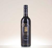 【中国现货仓】尼可波特 珍藏版 梅洛 干红葡萄酒 2014 两瓶起包邮可混搭任意尼可波特酒