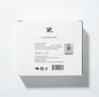 【买一送一】双十一特惠 YPL 蜜桃臀短裤 均码 150-175cm(135斤以下)