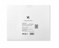 【新西兰直邮仓】YPL 太空漫步瘦身夹克 均码 150-175cm(135斤以下)