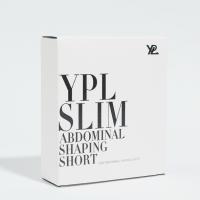 【买一送一】双十一特惠 YPL 光速束腰收腹裤 均码 150-175cm(135斤以下)送蜜桃裤一条