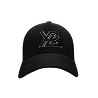 YPL 高性能吸湿排汗棒球帽 均码