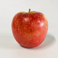 【生鲜仓 苹果】新西兰皇后玫瑰苹果 25个装 (偏远地区+30运费)