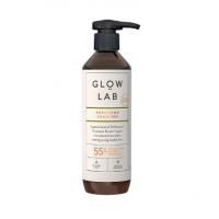 Glow Lab 乳木果油修复洗发露 洗发水 300ml