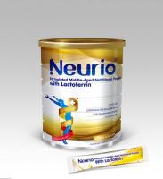 Neurio 中老年人乳铁蛋白粉