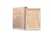 【买三送三套装】双十一特惠 EAORON Ultimate Botox Mask 水光针 肉毒杆菌紧致祛皱面膜*6(新包装)