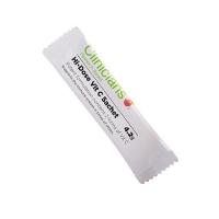 Clinicians 科立纯 强效高效VC冲剂 维生素C 30袋/盒 提高免疫力