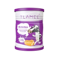 Tlamee提拉米活性复合益生菌
