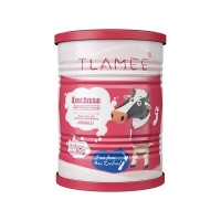 Tlamee提拉米乳糖酶调制乳粉
