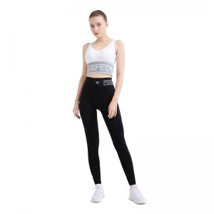 YPL澳洲AI小狗裤塑身塑形束腰提臀塑身美体裤打底裤女赵露思同款